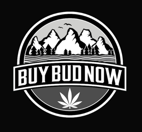 BuyBudNow.Co  - Online Mail Order Cannabis Dispensary