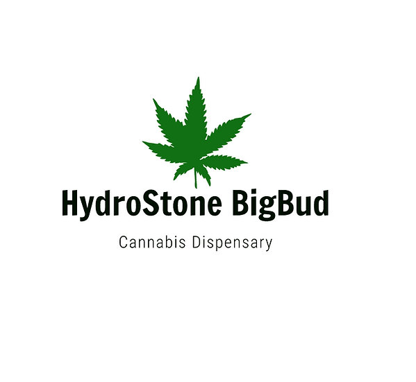 HydroStone BigBud Cannabis Dispensary - Halifax, NS
