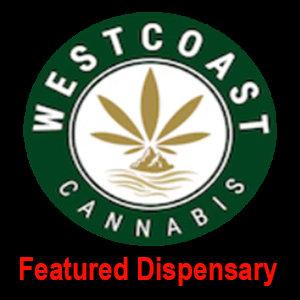 West Coast Cannabis - Online Mail Order Marijuana Dispensary