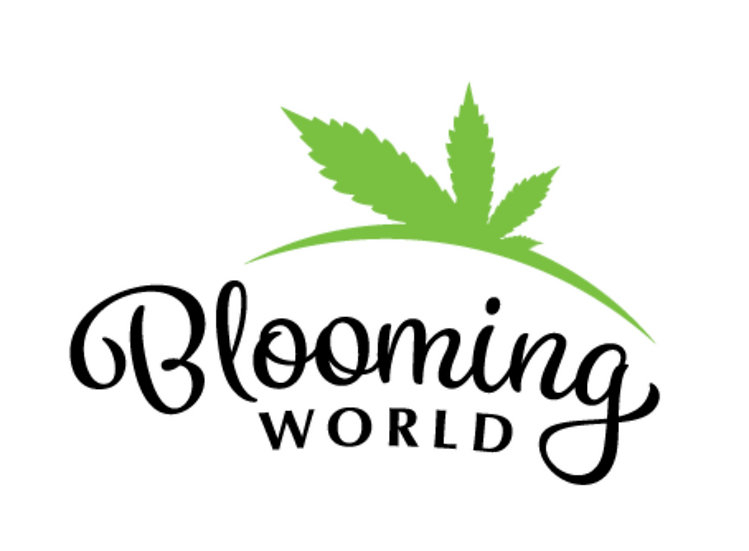 Blooming World Cannabis Dispensary - Invermere, BC