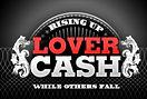 lover-cash.jpg