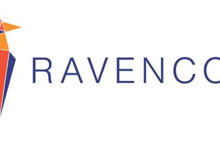 #Binance Will List #Ravencoin (#RVN) on 2018/10/12