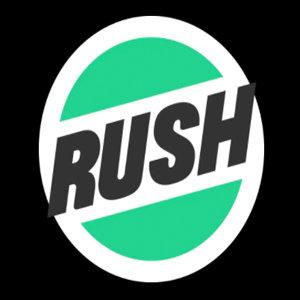 Rush 420 Cannabis Delivery Service - Toronto/GTA - Vancouver - Edmonton