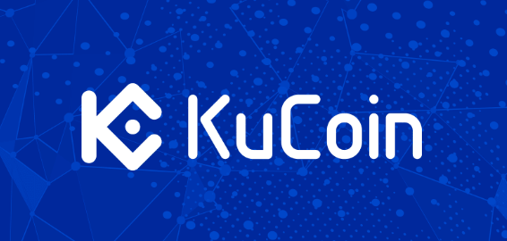 KuCoin to Remove the Available USDT Trading Pairs OPEN/USDT, DRGN/USDT