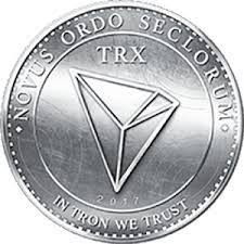 TRX to be accepted in over 2000 stores