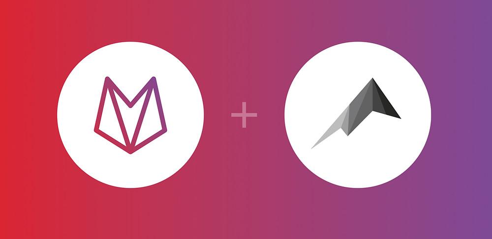 Crypto Invest Summit EOS Lynx