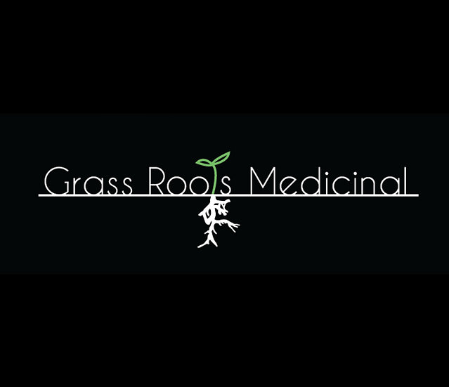 Grass Roots Medicinal Cannabis Dispensary - Whistler, BC