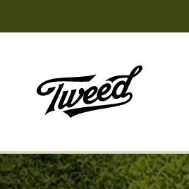 Tweed Cannabis Dispensaries