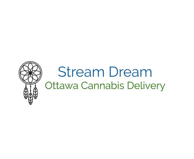 Stream Dream Ottawa Cannabis Delivery Service
