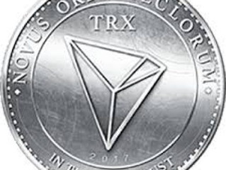 Small Chance Tron (TRX) Could Partner with Alibaba (BABA)?