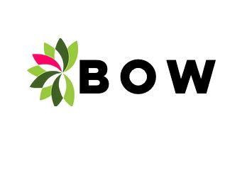 Bow Cannabis Dispensary