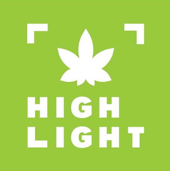 High Light Cannabis Dispensary - Abbotsford, BC
