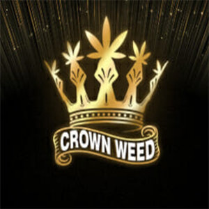 Crown Weed - Toronto Cannabis Delivery Service