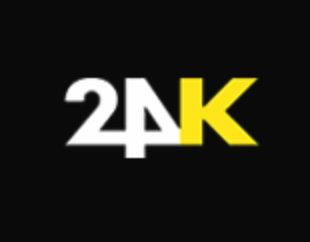 24k Canna Company Surrey Cannabis Delivery Service