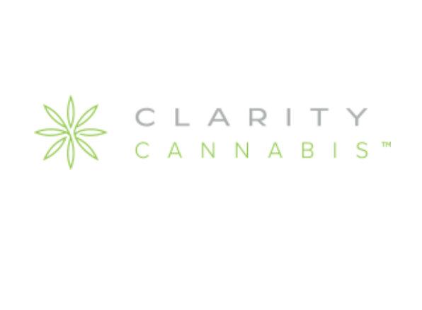 Clarity Cannabis Dispensaries - BC