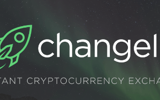 Edge wallet version 1.4.0 integrates ShapeShift, Changelly, adds XLM and XRP