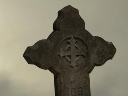 bitcoin death cross fails