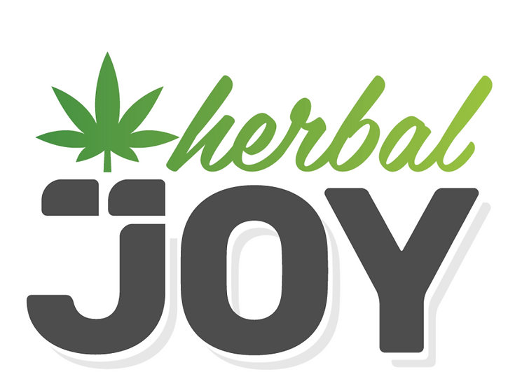 Herbal Joy Cannabis Delivery Service - GTA