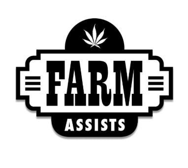 The Farm Assists Medical Cannabis Resource Center - Halifax, NS