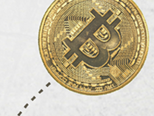 Bitcoin Starts To Rebound Bringing Ether, Ripple, Bitcoin Cash, And Litecoin Along With It