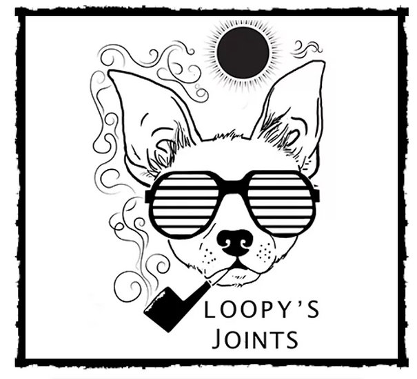 Loopy's Vancouver Cannabis Delivery & Mail Order Service