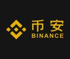 Binance Adds ADA/BNB And ADA/USDT Trading Pairs