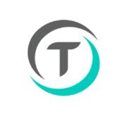 binance will list trueusd (tusd)