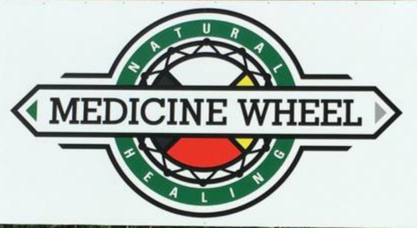 Medicine Wheel Cannabis Dispensary - Roseneath, ON