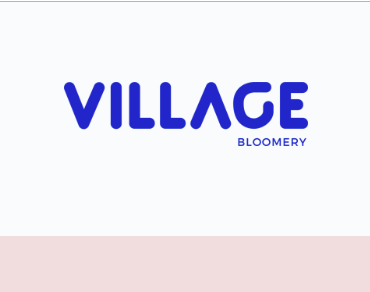 Village Bloomery Cannabis Dispensary - Vancouver, BC