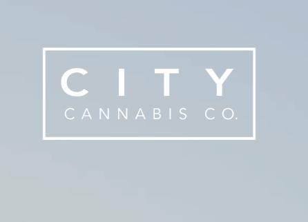 City Cannabis Co. - Vancouver, BC