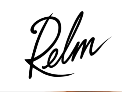 Relm Cannabis Dispensary