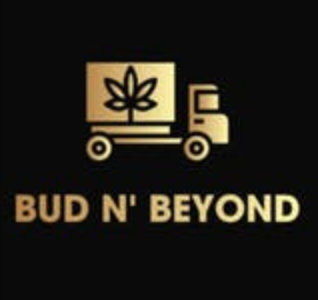 Bud N' Beyond Montreal Cannabis Delivery Service