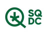 SQDC Cannabis Dispensaries