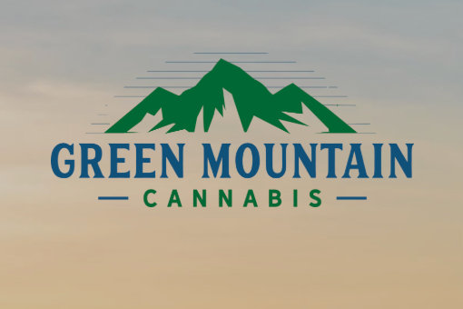 Green Mountain Cannabis Dispensary - Edmonton, AB