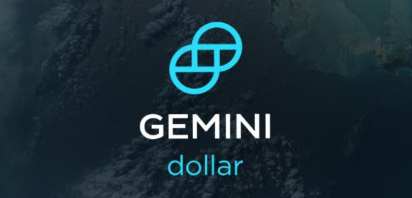 gemini dollar gusd