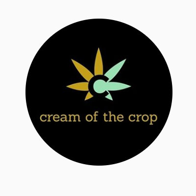 Cream Of The Crop Montreal Cannabis Delivery Service