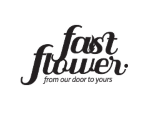 Fast Flower Cannabis Delivery - Vernon, BC