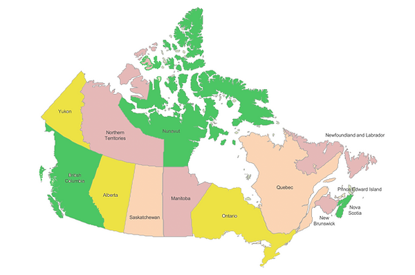 canadian-provinces.png