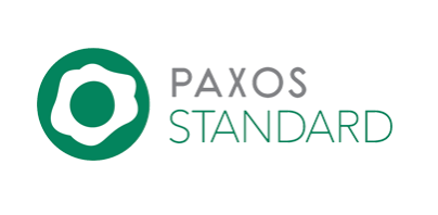 Paxos Standard Token on Binance