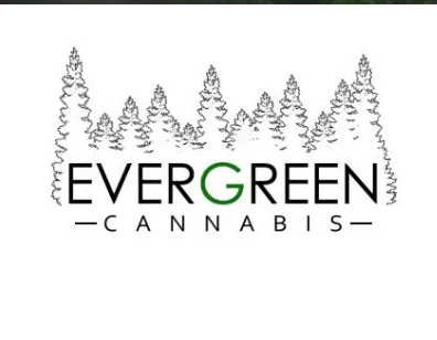 Evergreen Cannabis Dispensary - Vancouver, BC