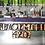 Thumbnail: Peacemaker 420 Cannabis Dispensary & Mail Order - Deseronto, ON