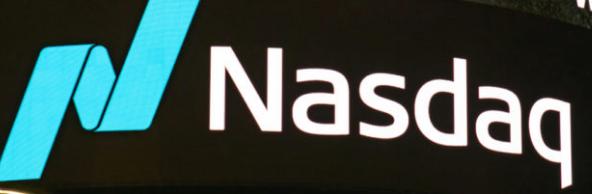 nasdaq plots to legitimize cryptocurrency