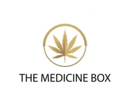 The Medicine Box Cannabis Dispensary - Oka, QC