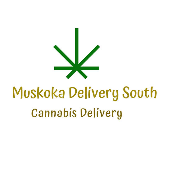 Muskoka Delivery South Cannabis Delivery