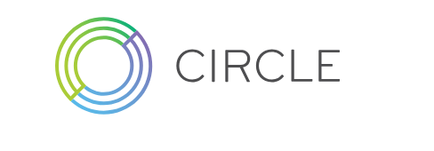circle cryptocurrency