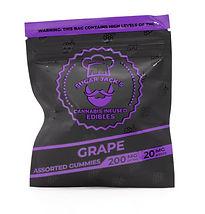 sugar-jacks-grape-thc-gummies.jpg