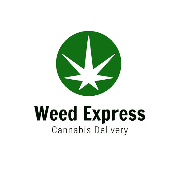 Weed Express Delivery Service - GTA