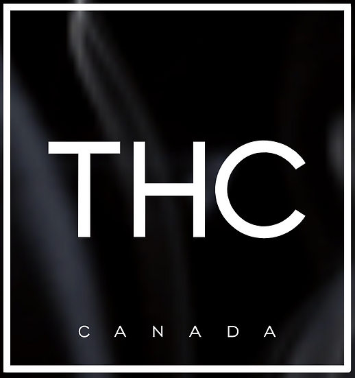 THC Cannabis Dispensary - Vancouver, BC