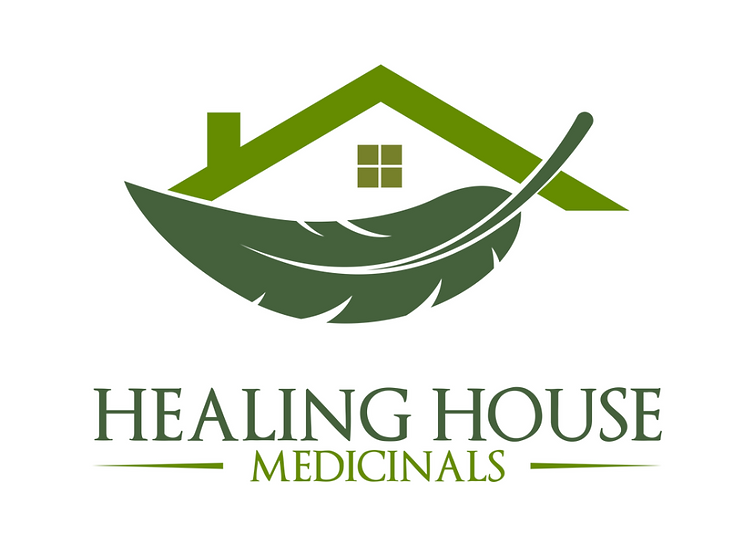Healing House Medicinals Cannabis Dispensary - Roseneath, ON
