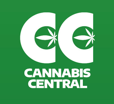 Cannabis Central - OKA, QUEBEC